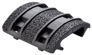 Защитная накладка на цевье Magpul® XTM® Enhanced Rail Panels 1913 Picatinny MAG510 (Black)