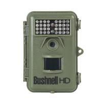 Автономная камера/фотоловушка Bushnell NatureView Cam HD Essential 119739