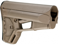 Приклад Magpul® ACS™ Carbine Stock – Commercial-Spec MAG371 (FDE)
