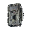 Автономная камера/фотоловушка Bushnell Trophy Cam HD Agressor Low-Glow Camo (119775)