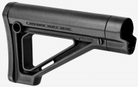Приклад Magpul® Fixed Carbine Stock – Commercial-Spec MAG481