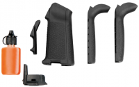 Рукоять Magpul® MIAD® GEN 1.1 Grip Kit – Type 1 MAG520 (Black)