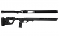 Ложа для Remington® 700 Magpul® Pro 700 MAG802 (black)