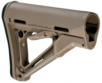 Приклад Magpul® CTR® Carbine Stock Mil-Spec MAG310 (Flat Dark Earth)