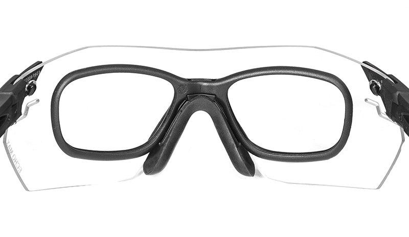 очки для стрельбы с диоптром картинки можно полюбоваться чертежами