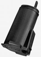Контейнер для батареек N/АА/ААА к рукояткам Magpul® MIAD®/MOE® AA/AAA Battery Storage Core MAG056
