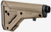Приклад Magpul® UBR® GEN2 Collapsible Stock MAG482 (FDE)