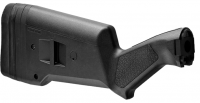 Ложа Magpul® SGA® Stock – Remington® 870 MAG460 (black)
