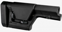 Приклад Magpul® PRS® GEN3 Precision-Adjustable Stock MAG672 (Black)
