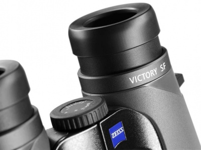 Бинокль Carl Zeiss 8x42 Victory SF
